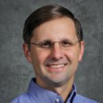 Dr. Jason Lynn Kastner, MD