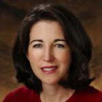 Anne Norris
