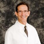 Dr. Kenneth A Jones, MD