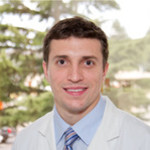 Dr. Andrew Patrick Pace, MD