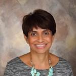 Dr. Shilpa Desai, MD