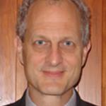 Dr. Steven Simon Scherer, MD