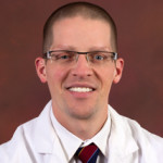 Dr. Christopher Raymond Phillips, MD