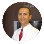Dr. Jason Albert Kouri, MD