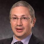 Dr. Jack Vincent Pinto, MD