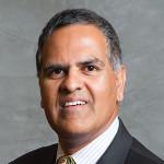 Dr. Raja Sharma, MD