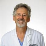 Dr. Edward S Mostel, MD