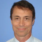 Dr. Scott Alan Cannon, MD
