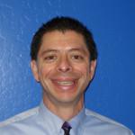 Dr. Sergio Sotelo, MD