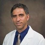 Dr. Peter Francis Torrisi, MD