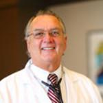 Dr. George R Murphy Jr., MD