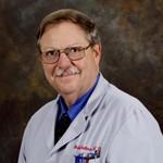 Dr. Reid Edward Sutton, MD