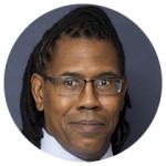 Dr. Robert Stanley Lemons, MD