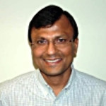 Dr. Hemant Chandulal Modi, MD