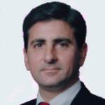 Stanley Pamfilis
