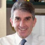 Dr. Thomas Pozefsky, MD