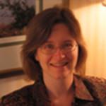 Lisa Simonson