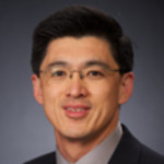 Dr. Andrew Tien Chang, MD