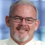 Dr. David Lee Kerstetter, MD