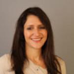 Dr. Lori Beth Heller, MD
