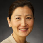 Dr. Betty Tung Lee, MD