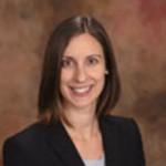 Dr. Jennifer Weissman, MD