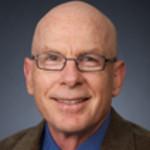 Dr. Robin Victor Woodland, MD