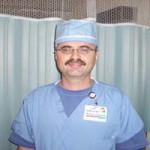 Dr. Leonid Gorelik, MD