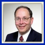 Dr. David Brian Glasser, MD