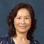 Dr. Guilan Chen, MD