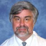 Dr. Daniel Scott Smith, MD