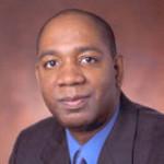 Dr. David Tevis Pride, MD