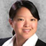 Irene Thung