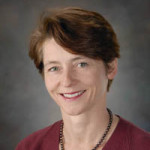 Dr. Josefine Maria Heim-Hall, MD