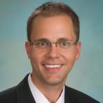 Dr. Jared Lee Schmidt, MD