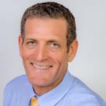 Dr. Paul Owen Jones, MD