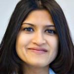 Dr. Biby Elizabeth Rajan-George, MD