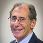 Dr. Paul Stanley Cohen, MD