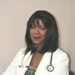 Dr. Carolyn Clark, MD