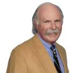 Dr. Joseph M Perks, DO
