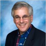 Dr. Stuart Richard Willes, MD