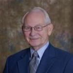Dr. John C Spellmeyer, MD