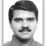 Dr. Yoginder Kumar Yadav, MD