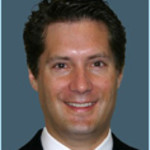 Dr. Russell Christopher Maxa, MD