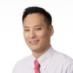 Eugene Matthew Kim