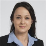 Adrienna Jirik