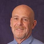 Dr. Fred Ian Lipschutz, MD