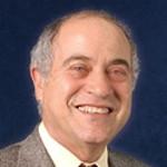 Dr. Shlomo Korman, MD