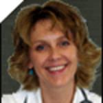 Dr. Aldona Mitek-Gorecki, MD