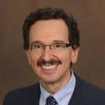 Dr. Jeffrey Stuart Brown, MD